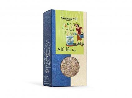 alfalfa-seminka-kliceni-bio