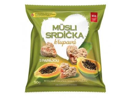musli-srdiecka-churmkave-s-papajou
