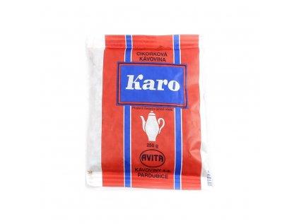 karo-instantni-cekankovy-extrakt