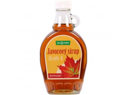 javorovy-sirup-grade-a-bio