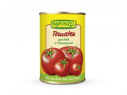 paradajky-lupane-bio