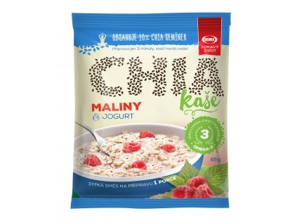 ovesna-kase-maliny-jogurt