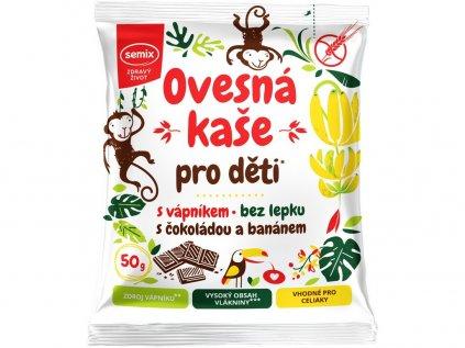 ovesna-kase-vapnik-cokolada-banan