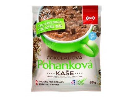 pohankova-kase-cokoladova