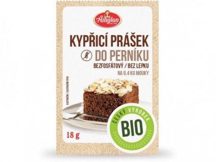 kypriaci-prasok-do-pernika