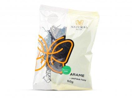 morske-rasy-arame