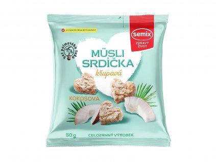 musli-srdicka-kokos