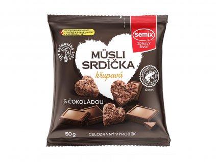 musli-srdiecka-s-cokoladou