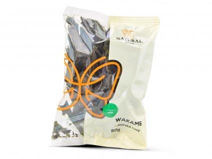 morske-riasy-wakame