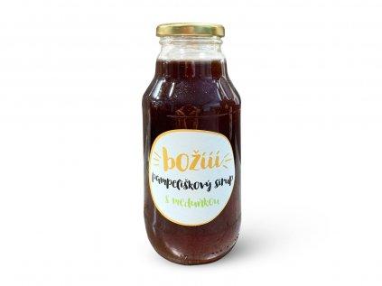 pupavovy-sirup-medovka