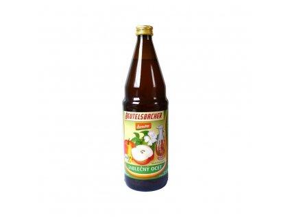 jablecny-ocet-nepasterizovany-bio