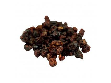 schizandra-cinska-klanopraska-dongbei-plod