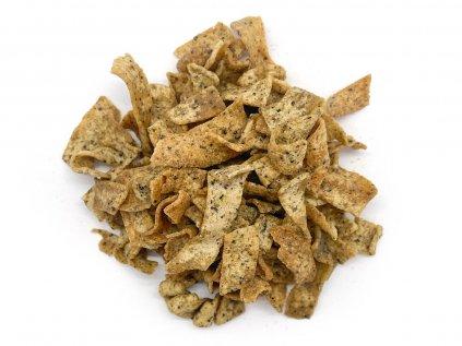 cvrcci-chipsy-cesnek