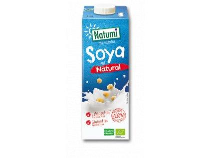 sojovy-napoj-natural-bio
