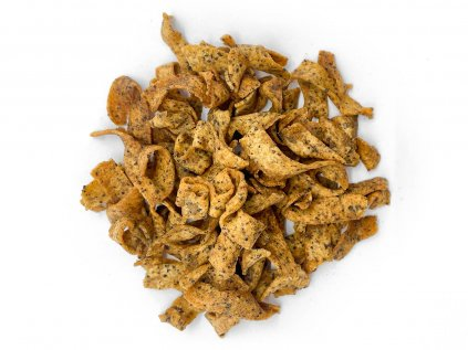 cvrcci-chipsy-natural