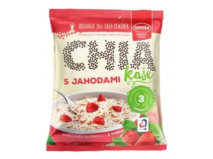 ovsena-chia-kasa-jahody-smotana