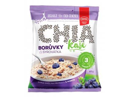 ovsena-chia-kasa-cucoriedky-srvatka