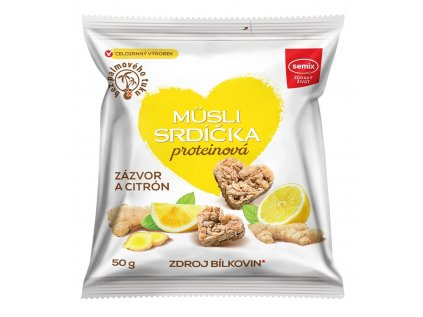 musli-proteinove-srdiecka-zazvor-citron