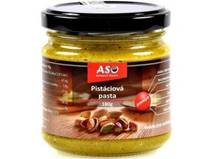 pistaciova-pasta