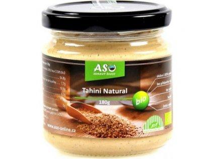 tahini-natural-bio