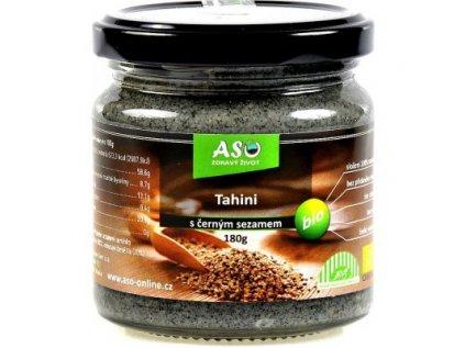 tahini-cerny-sezam-bio
