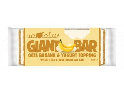 ovsena-tycinka-giant-bar-banan