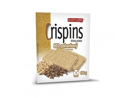 cerealny-krehky-chlieb-crispins-pohankovy