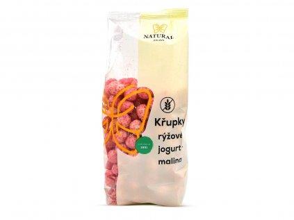 chrumky-ryzove-jogurt-malina
