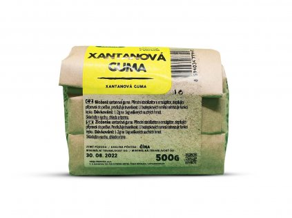 xantanova-guma-prirodni-stabilizator-emulgator