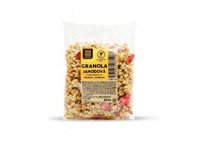 granola-jahoda