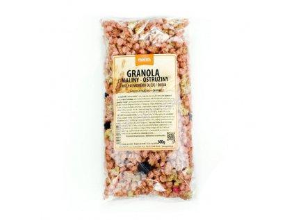 granola-malina-ostruzina