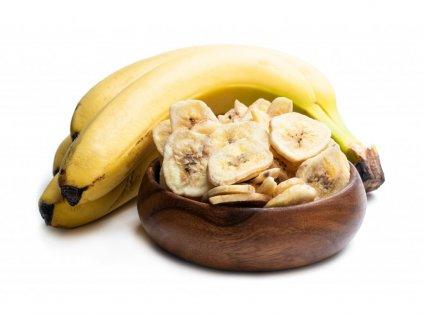 bananovy-chips-slazeny-bio