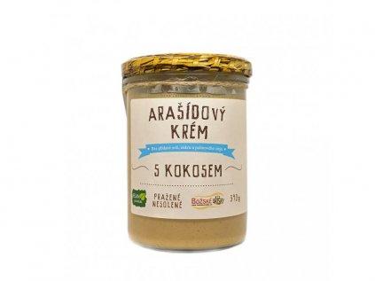 arasidovy-krem-s-kokosem
