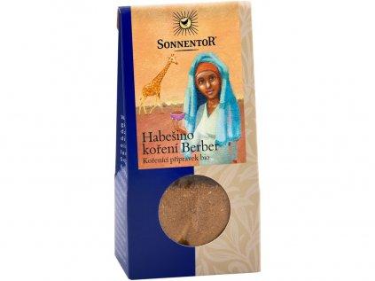 habesino-berberske-koreni-bio