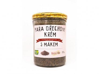 para-orechovy-krem-s-makem