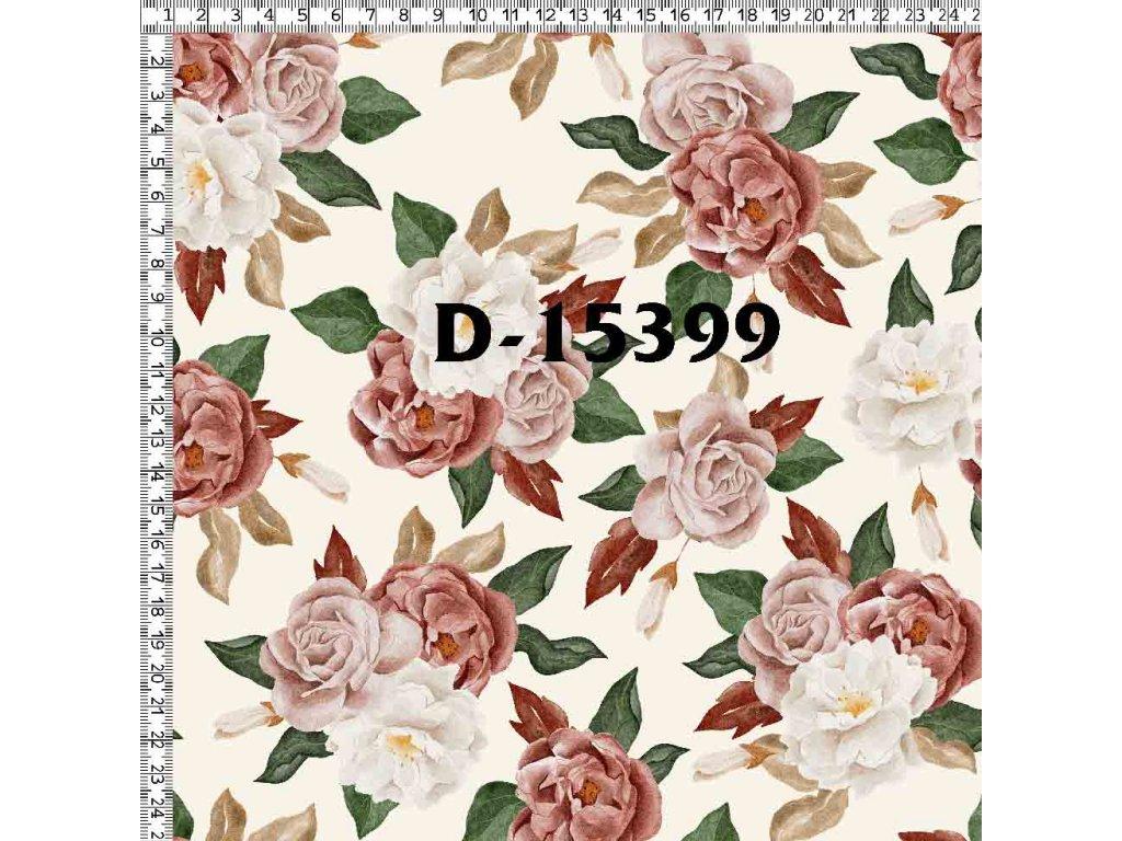 Y208 růže