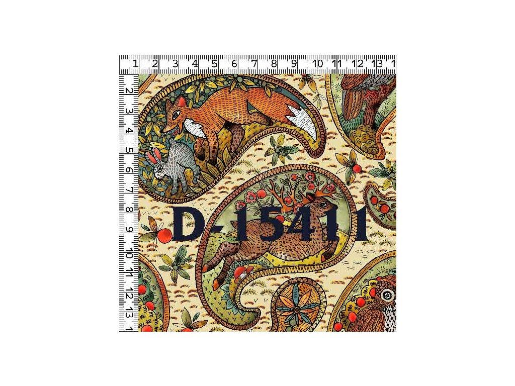 D 15411