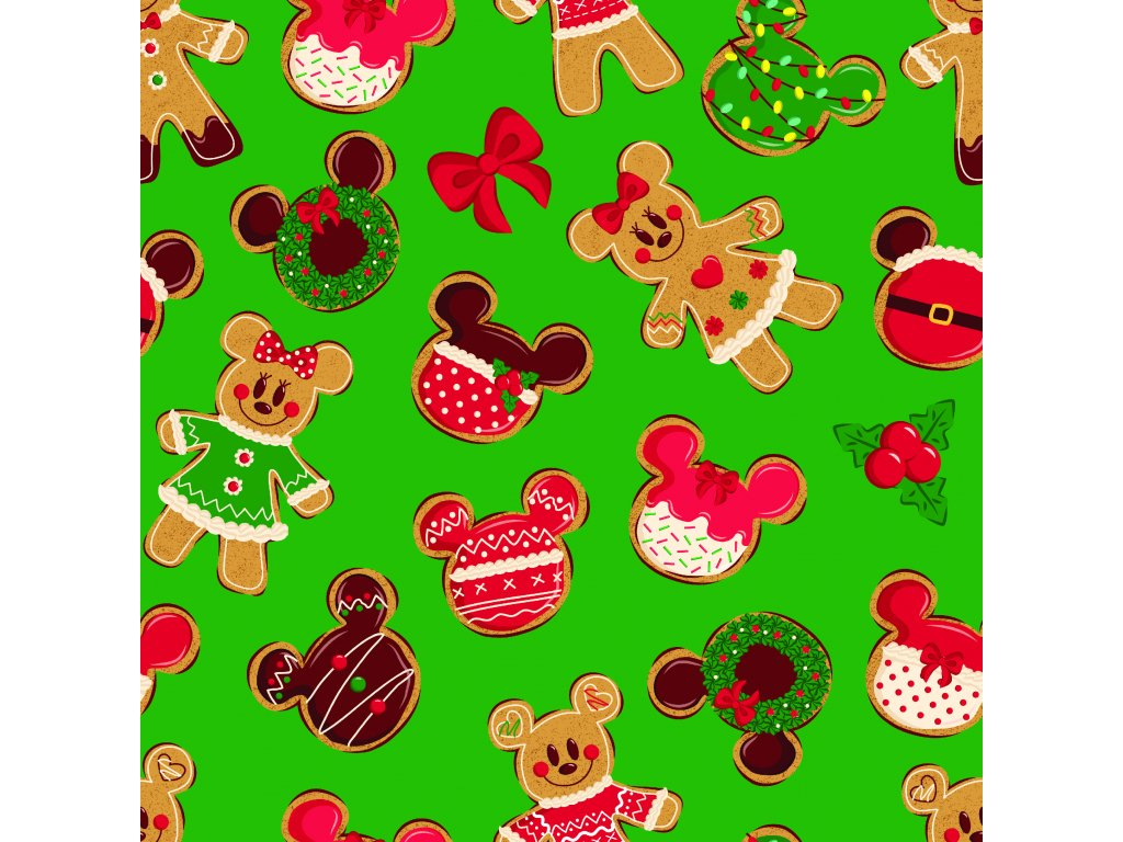cookies 7