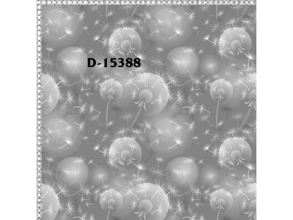D 15388