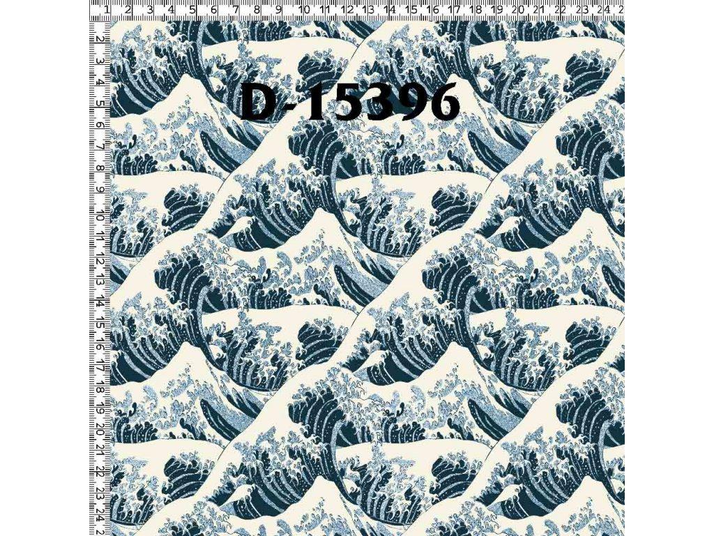 D 15396