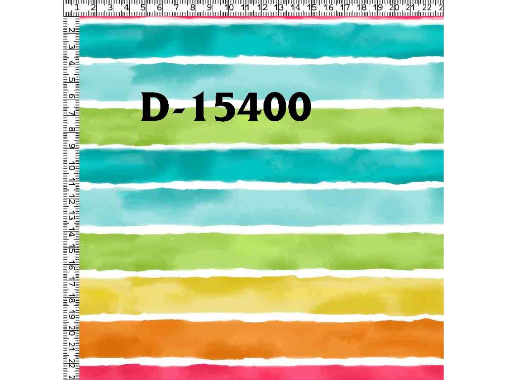 D 15400