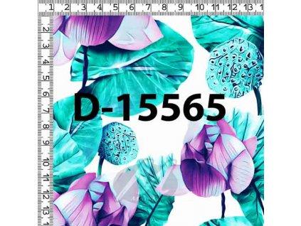 D 15565