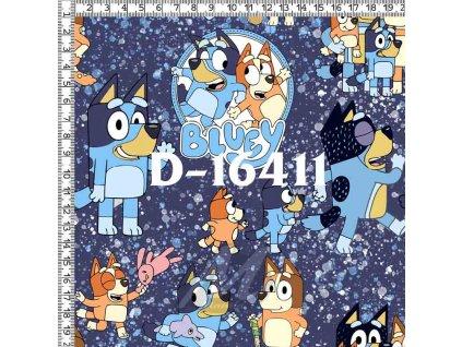 D 16411
