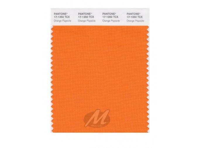 orange 19