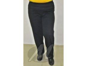 Kalhoty  EMA