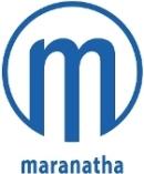 Maranatha E-SHOP
