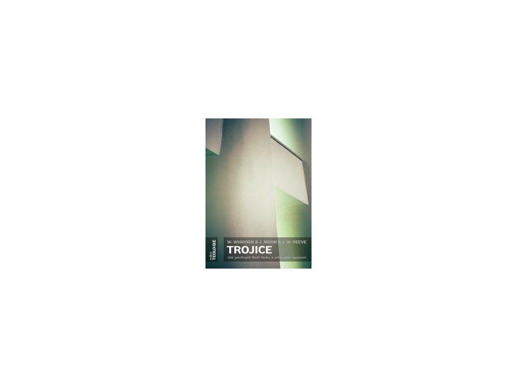 kniha Trojice 2020 11 web 1