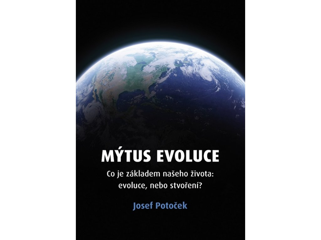 Mytus evoluce web[1]