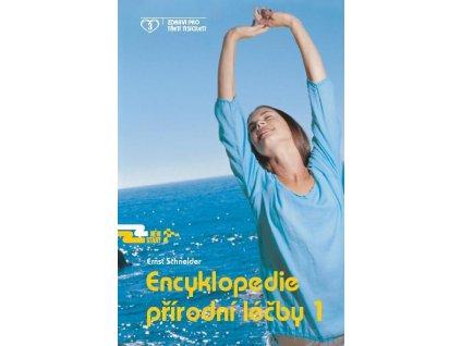 kn encyklopedie prirodlecby 1 big