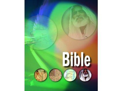 Bible motivABC